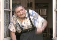 Vidéo hommage à «Titi» Dubost