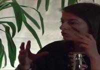 Le café-débat «Coté jardin» en vidéo