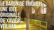 baron-de-triqueti-xavier-veilhan-cluny