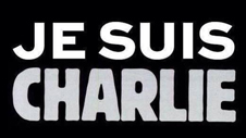 jesuischarlie-vignette-video