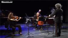 festival-musique-contemporaine-2015