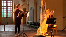 grandes-heures-cluny-programmation-2015