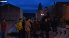 nuit-debout-cluny-video