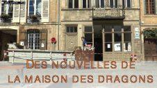 maison-des-dragons-cluny