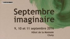septembre-imaginaire-2016