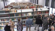 bibliotheque-constable-cluny