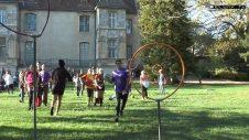 quidditch-cluny