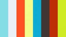 Challenge indoor de rollerskating