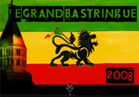 Le Grand Bastringue 2009