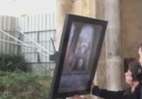 (Re)découvrez la réalité augmentée à Cluny ce week-end