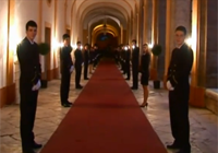 Grand gala 2011 : la vidéo
