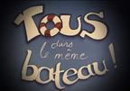 Rentrée culturelle 2012 du Pays Sud Bourgogne