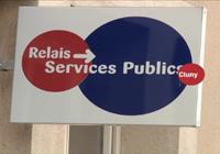 Relais services publics clunisois